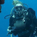 Scuba Travel and Photography tours